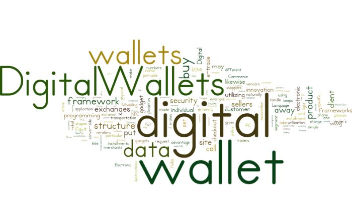 DigitalWallet-1