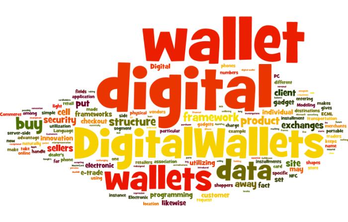 DigitalWallet-2
