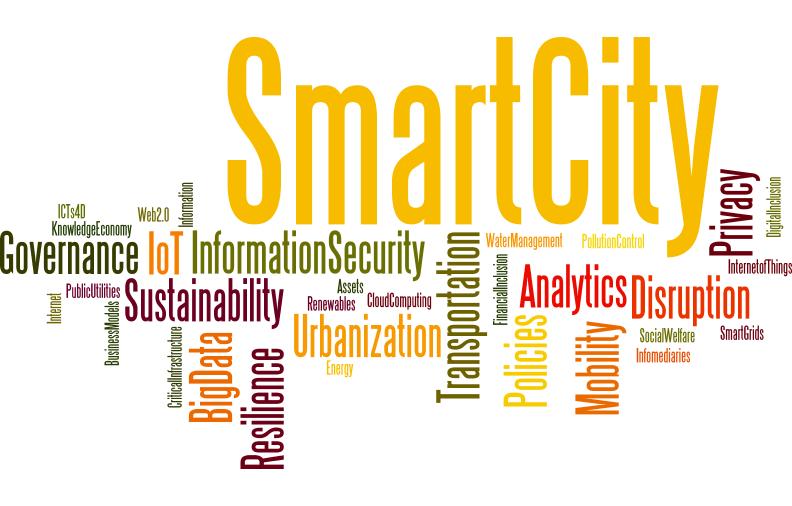 SmartCities10