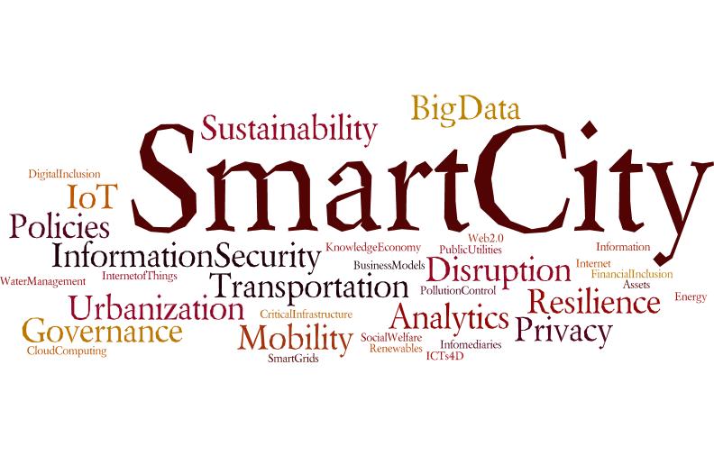 SmartCity3