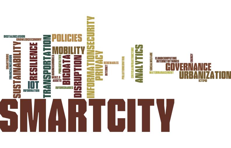 SmartCities4
