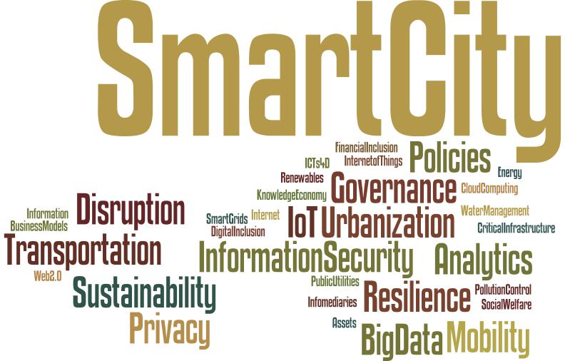 SmartCities5