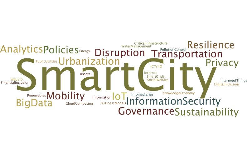 SmartCities7