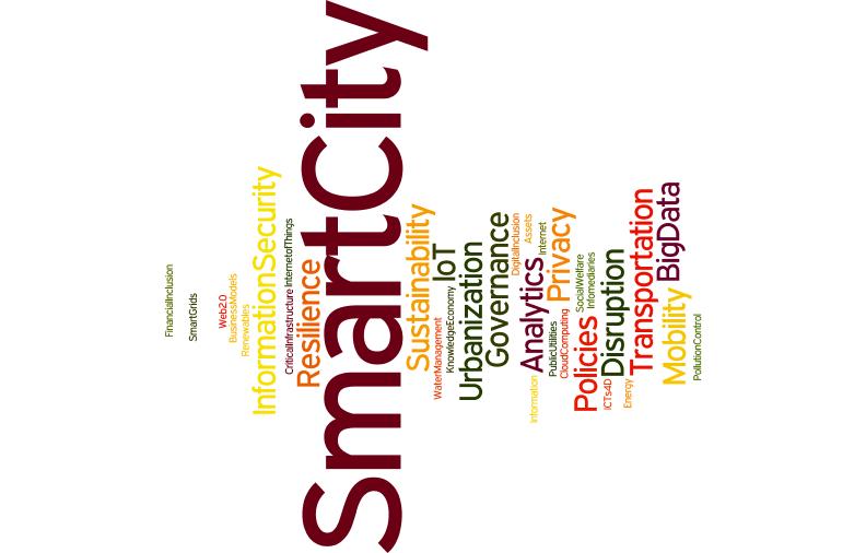 SmartCities9