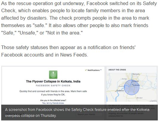 Facebook_Safety_Check