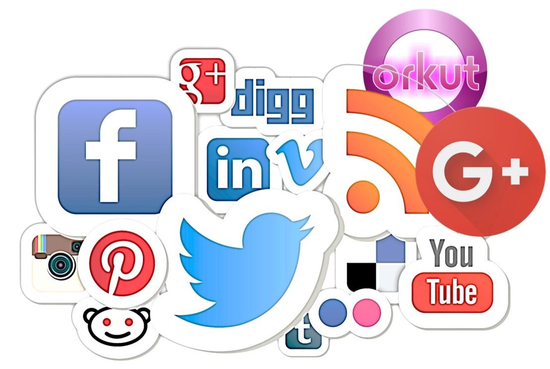 social-media-2017.jpg