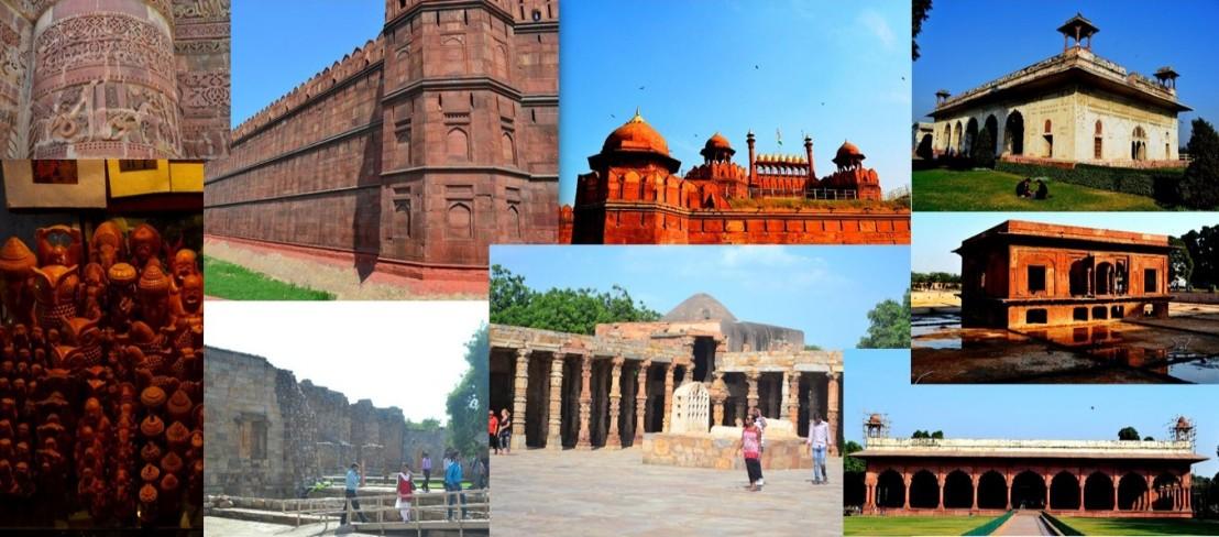 delhi_tourism