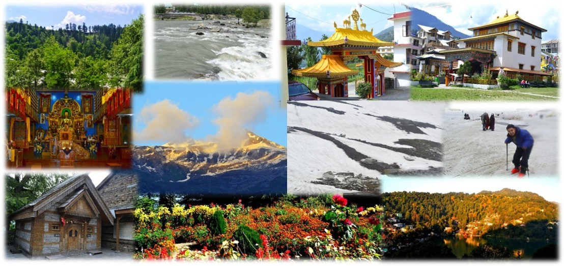 himachal_tourism_places