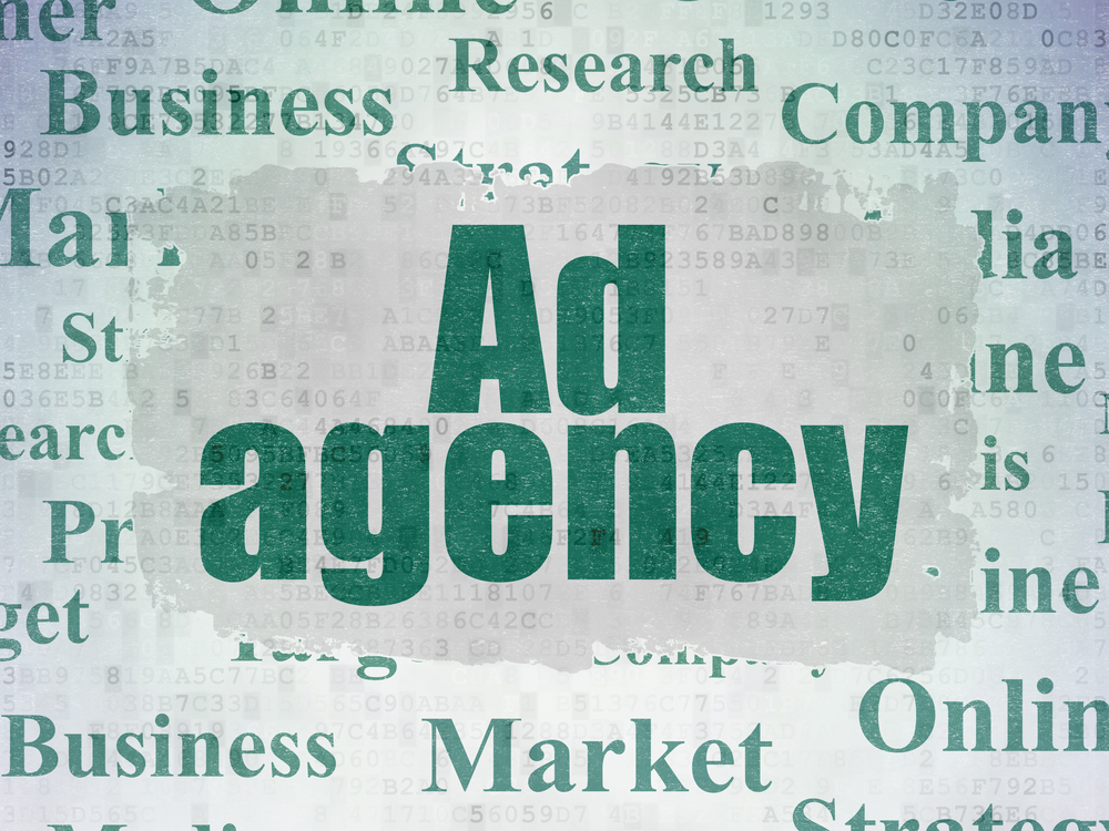 Advertising_Agency