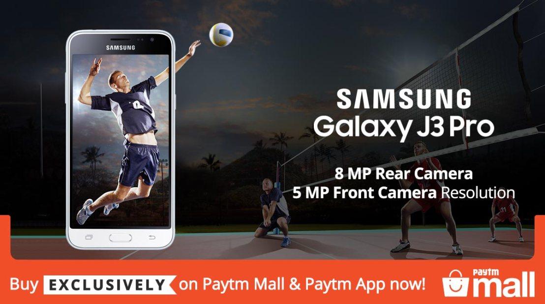 Samsung-galaxyJ3Pro-Cameras-twitter