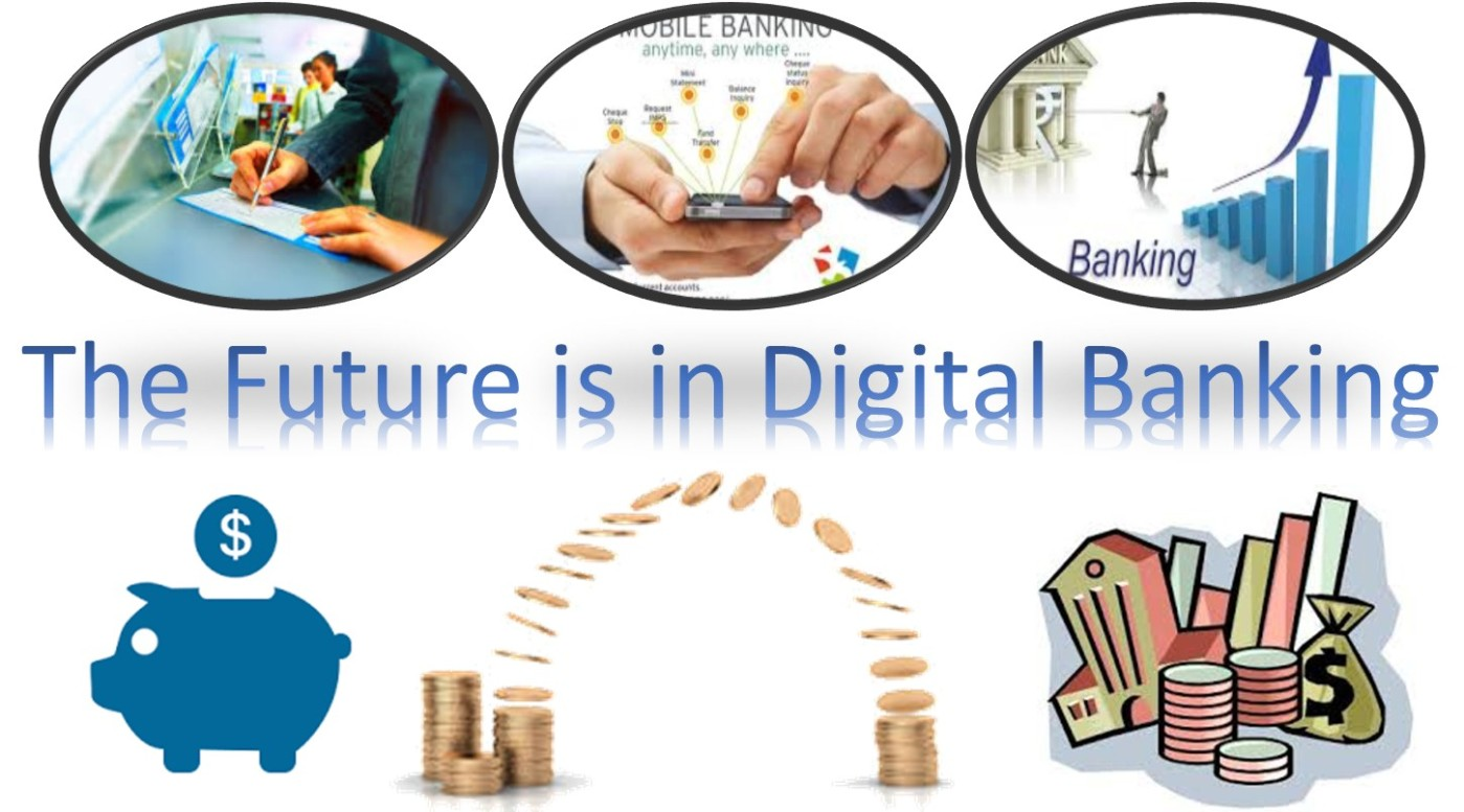 the future of banking the mobile Mobile banking has evolved considerably over the past several years changing consumer preference and behavior, differing approaches and solutions offered by solutions providers, and developing trends in mobile technology have considerably increased the value of mobile banking to both consumers and financial institu­tions.