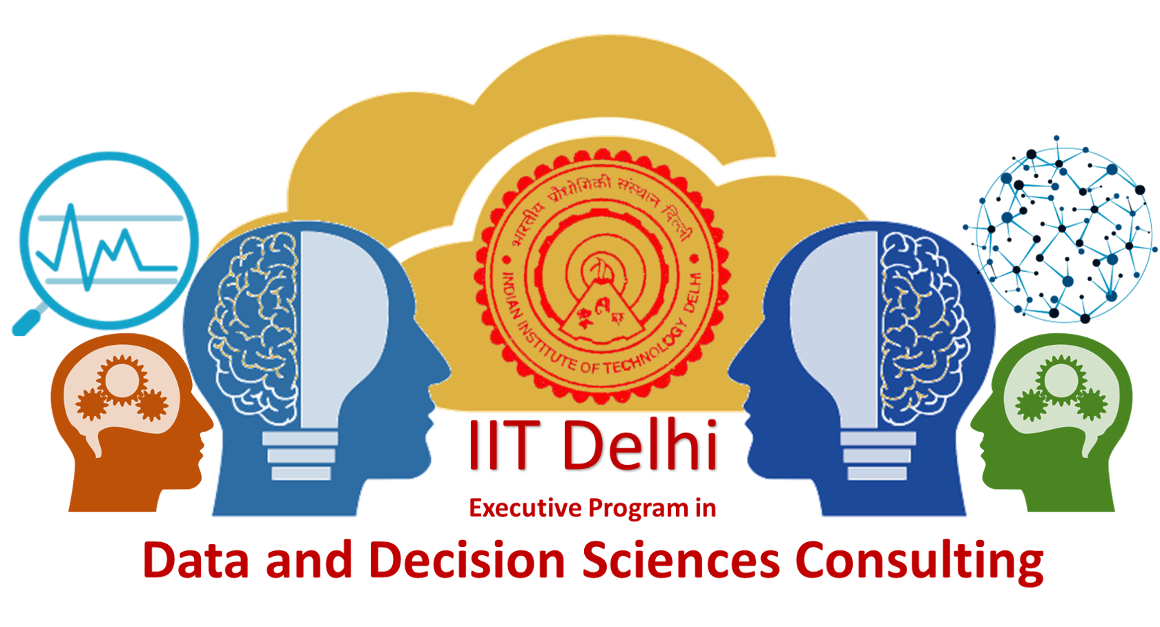 ai-ml-data-science-iit-delhi