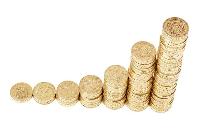 Guide to Investing and Earning More inReturn